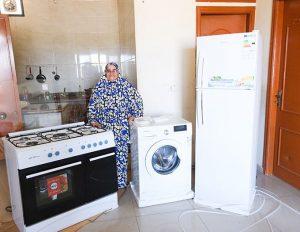 White Goods Lebanon